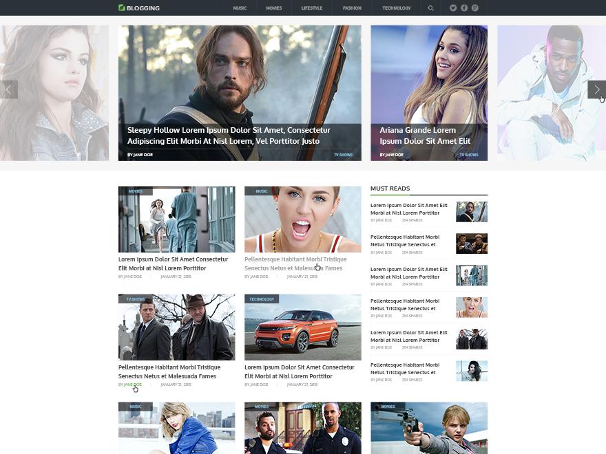 mts_blogging