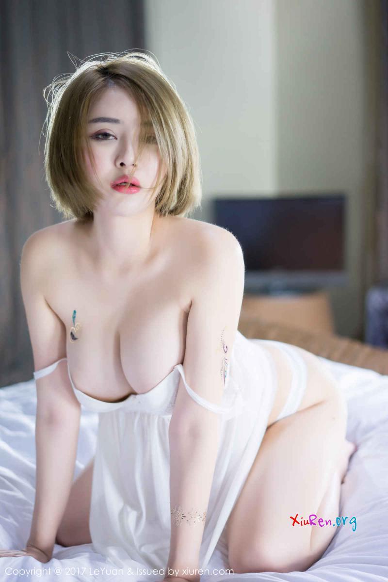 LeYuan-026