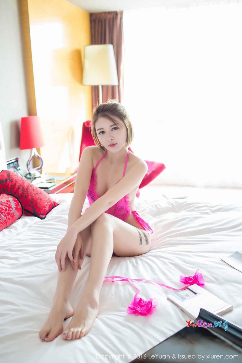 LeYuan-019