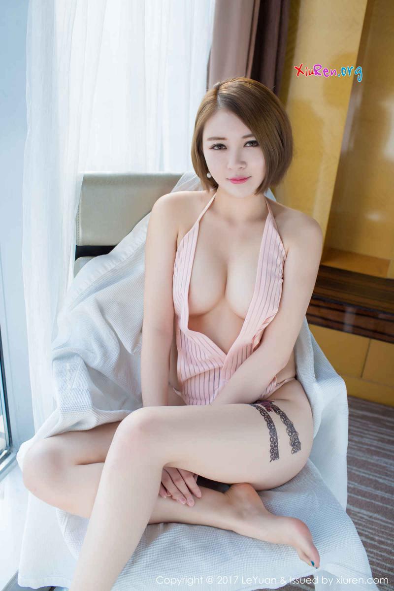 LeYuan-023