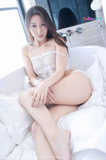 XiuRen-N00776
