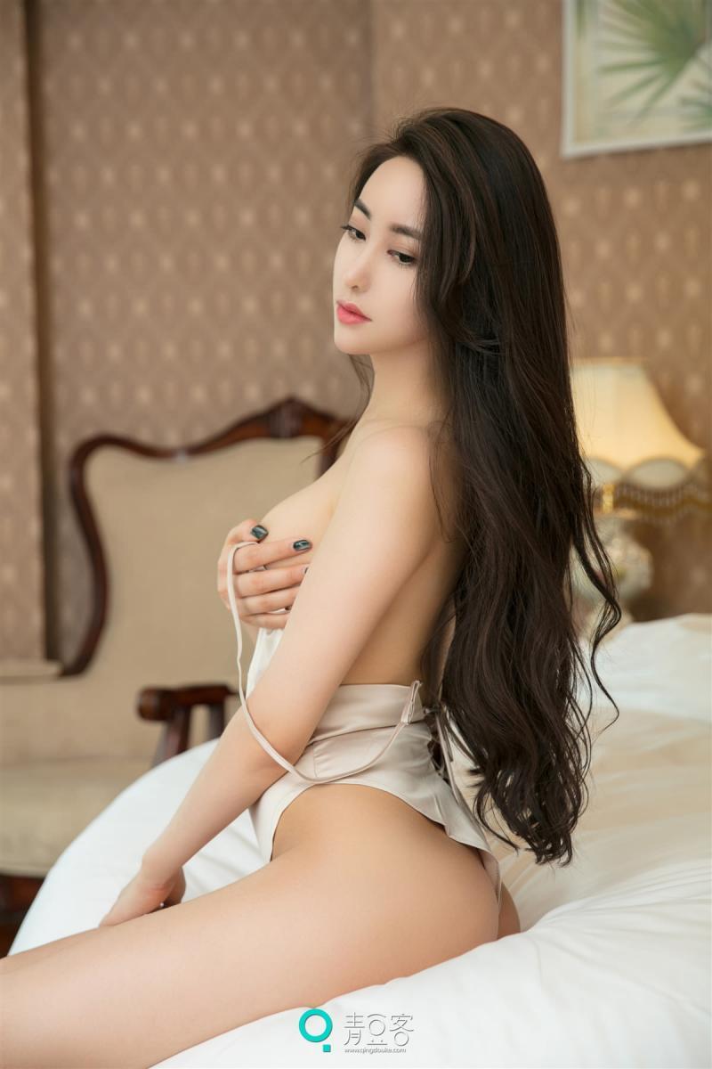 QingDouKe 2017.08.03