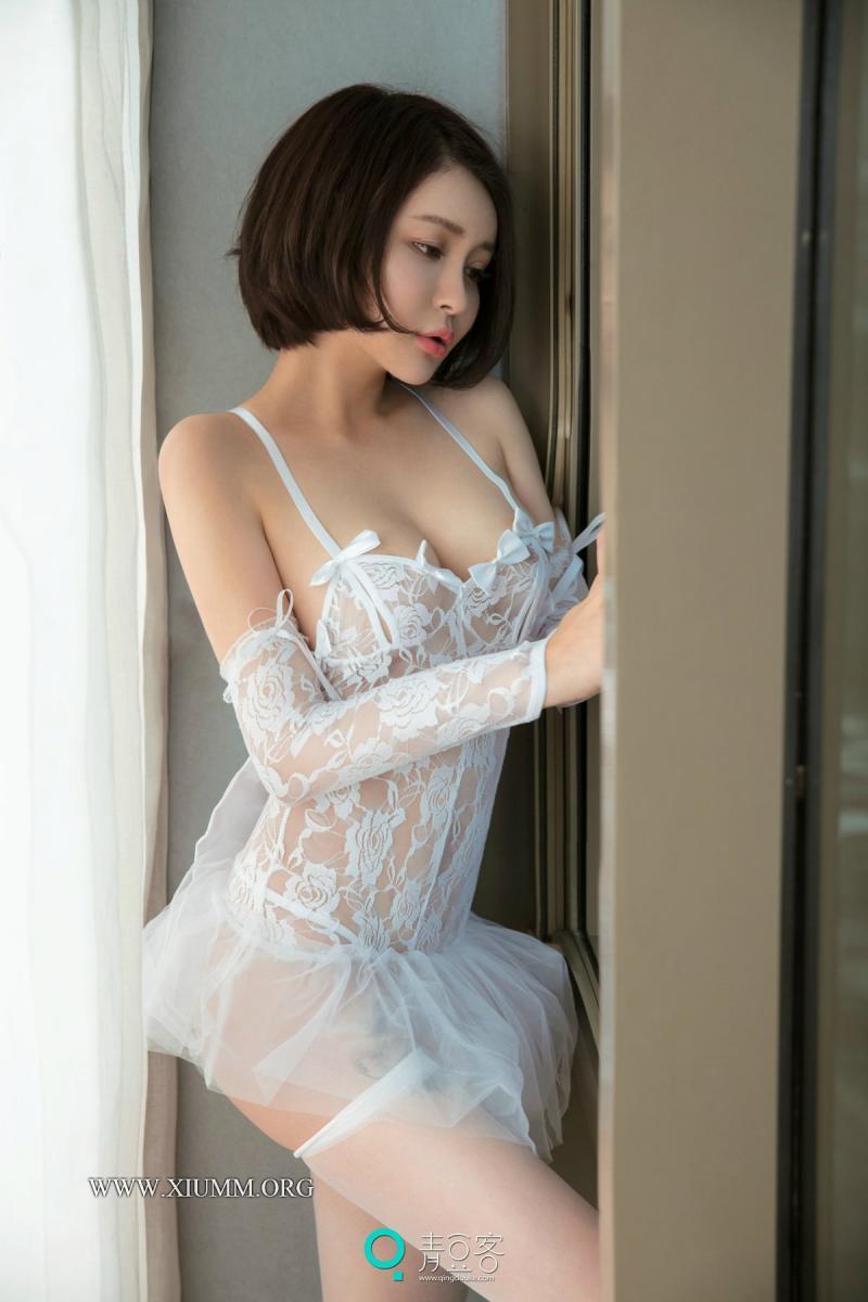 QingDouKe 2017.08.11