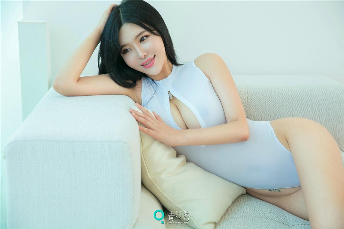 QingDouKe 2017-10-08