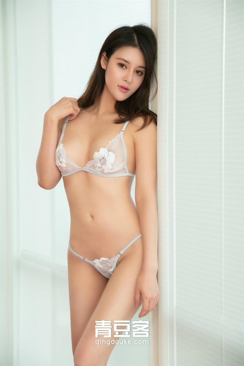 QingDouKe 2017-11-24
