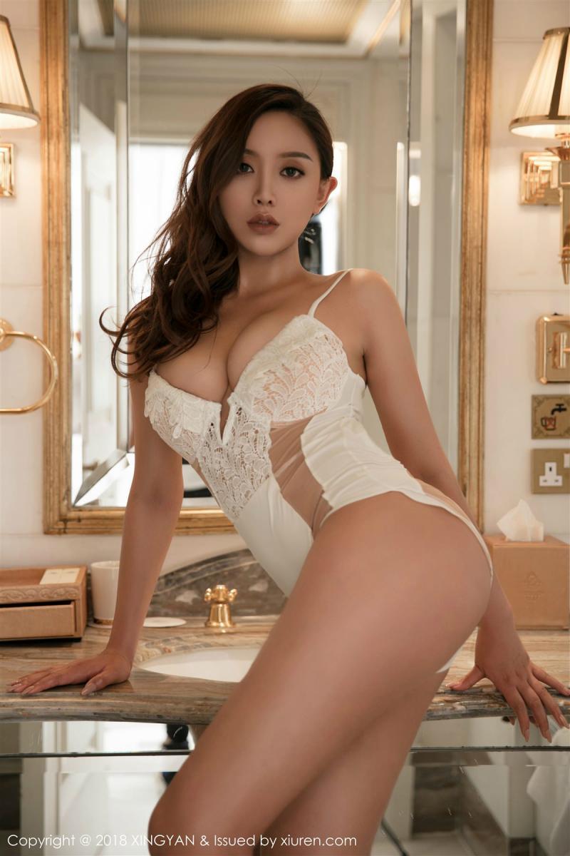 XINGYAN Vol.022
