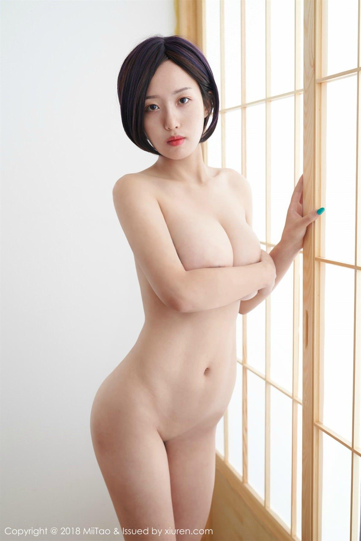 MiiTao Vol.110