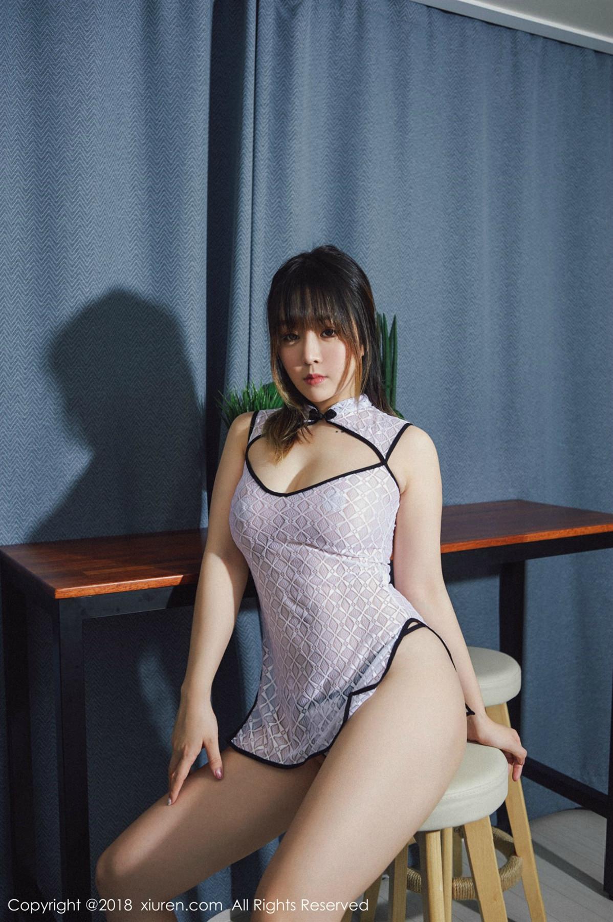 XiuRen No.1127
