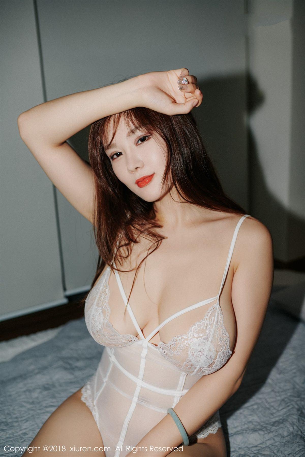 XiuRen 2018.11.11