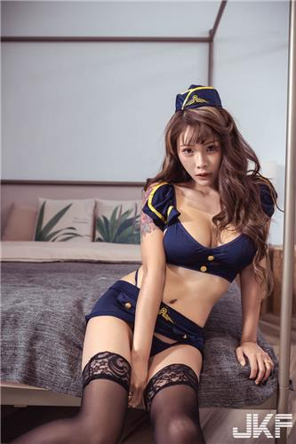 Taiwan Hot Girl Ai Fei Sexy Photos