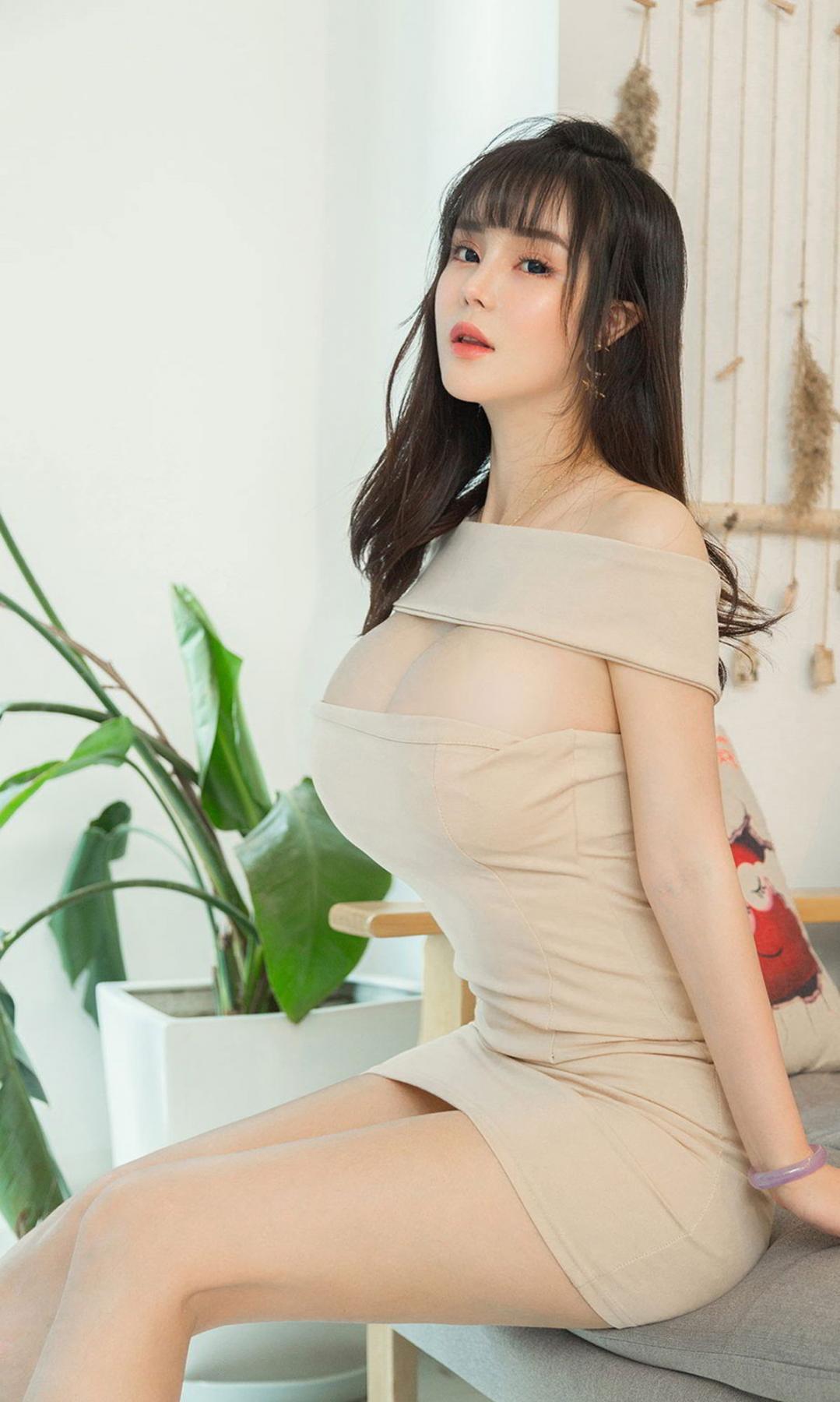[Ugirls App] Vol.1529 Yan Yu