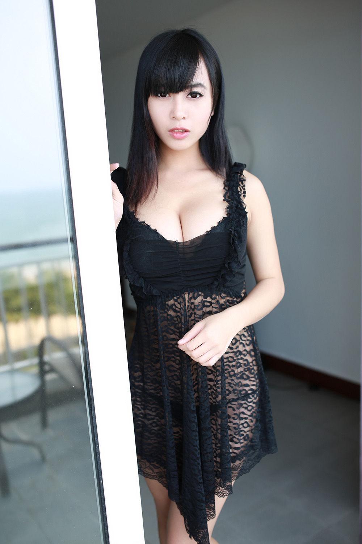 [MyGirl] Vol.026 Huang Ke