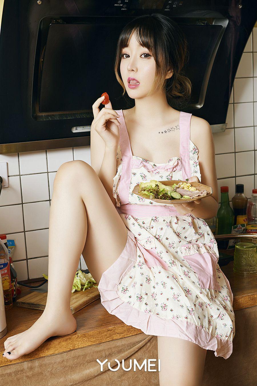 Bololi Vol. 128 Wang Yu Chun - Best Hot Girls