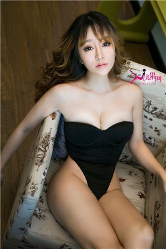 [Ugirls] Vol.154 Wang Yu Chun