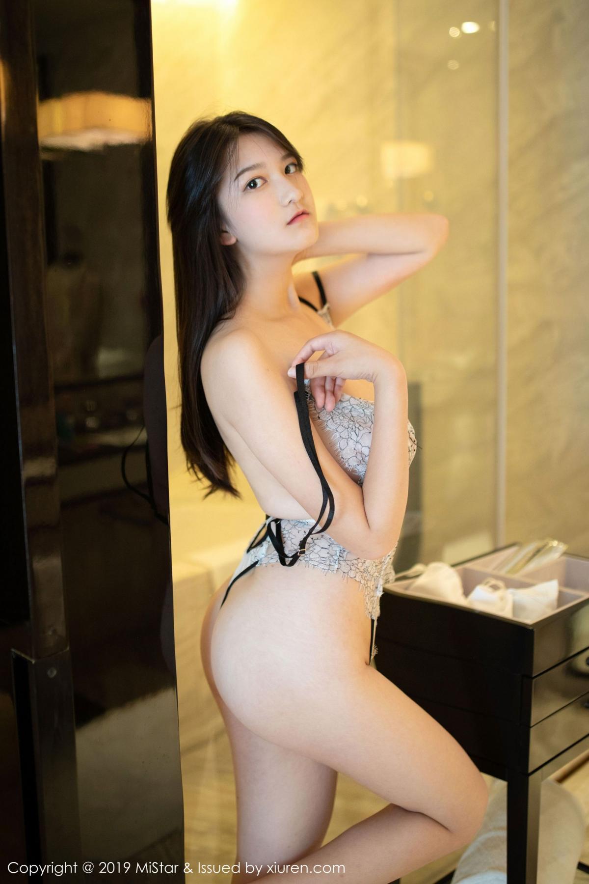 [Mistar] Vol.304 Xia Yi Yi