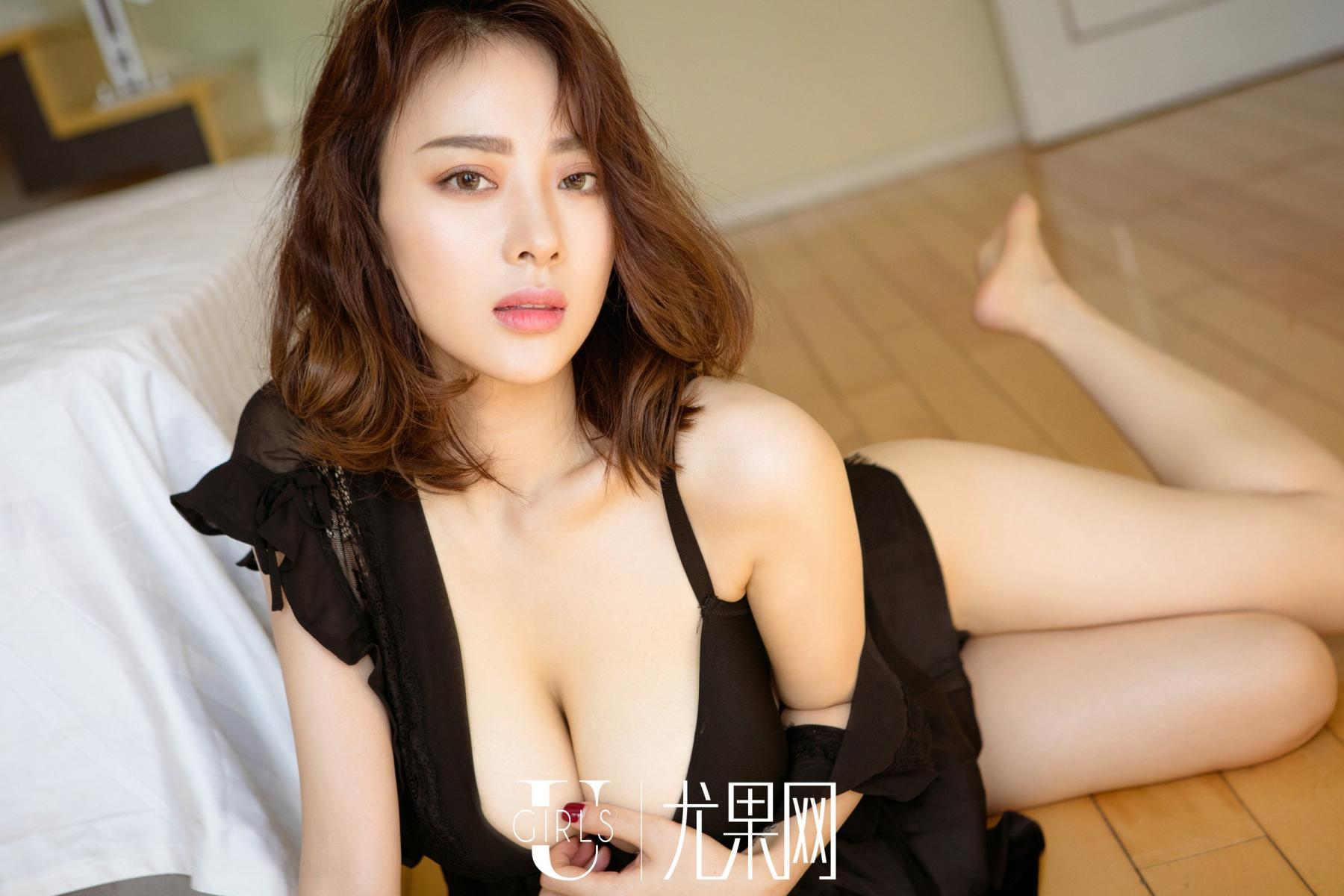Ugirls Vol. 225 Ai Fei Er - Page 2 of 5 - Best Hot Girls