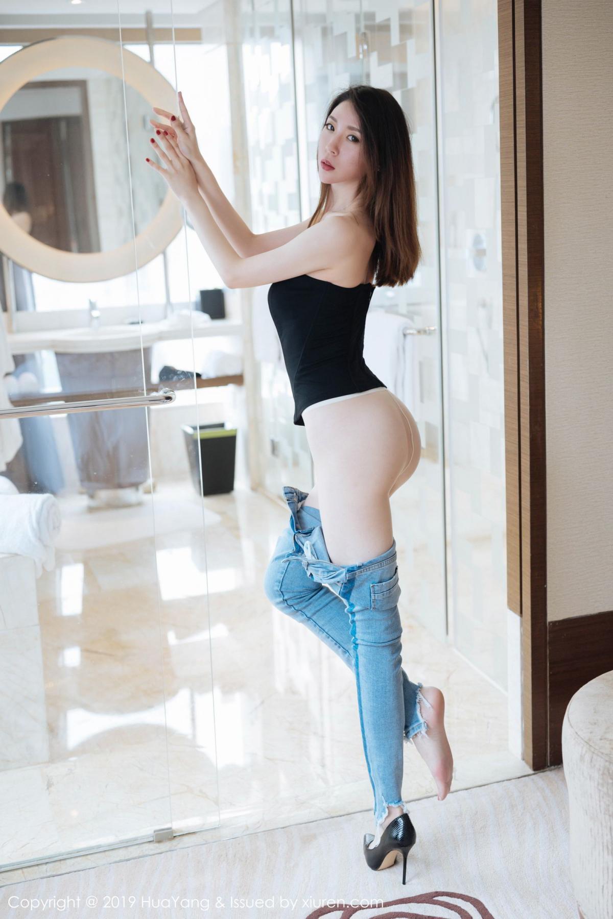 [XiuRen] Vol.178 Meng Xin Yue