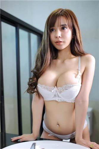 Thailand Mature Sister Big Boobs Private Photos