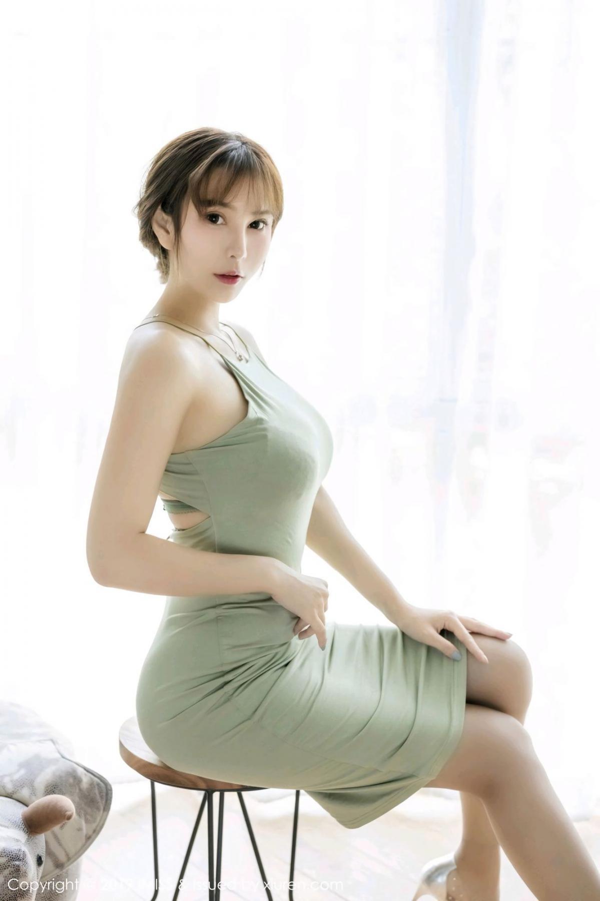 XiuRen Vol. 2148 Baby Qi | Best Hot Girls