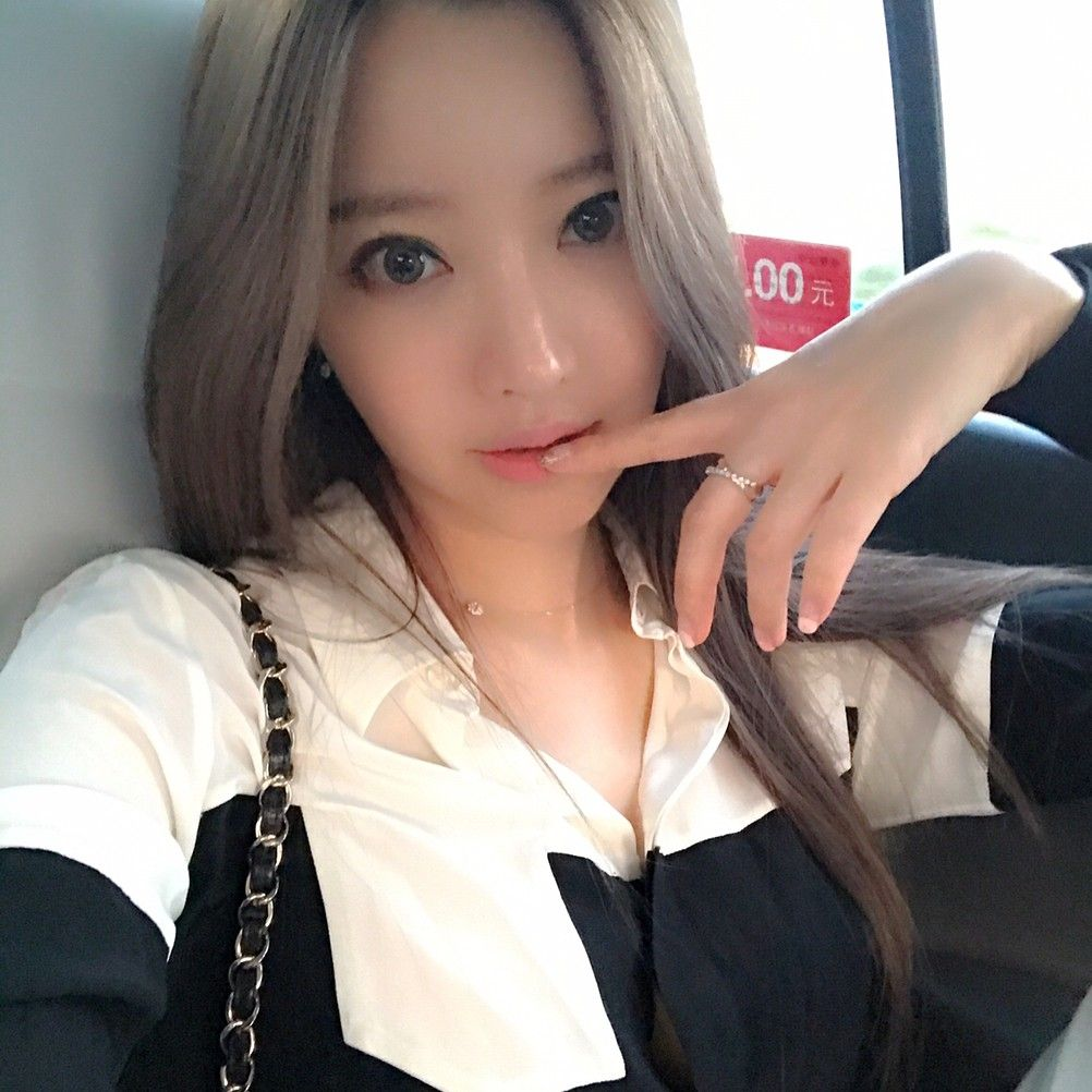 Boey Phoong Lovely Picture and Photo - Hotgirl.biz