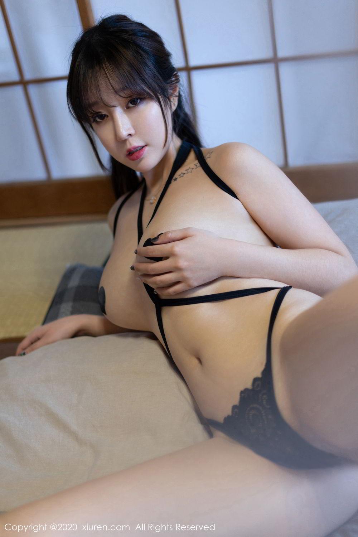 [XiuRen] Vol.2239 Wang Yu Chun