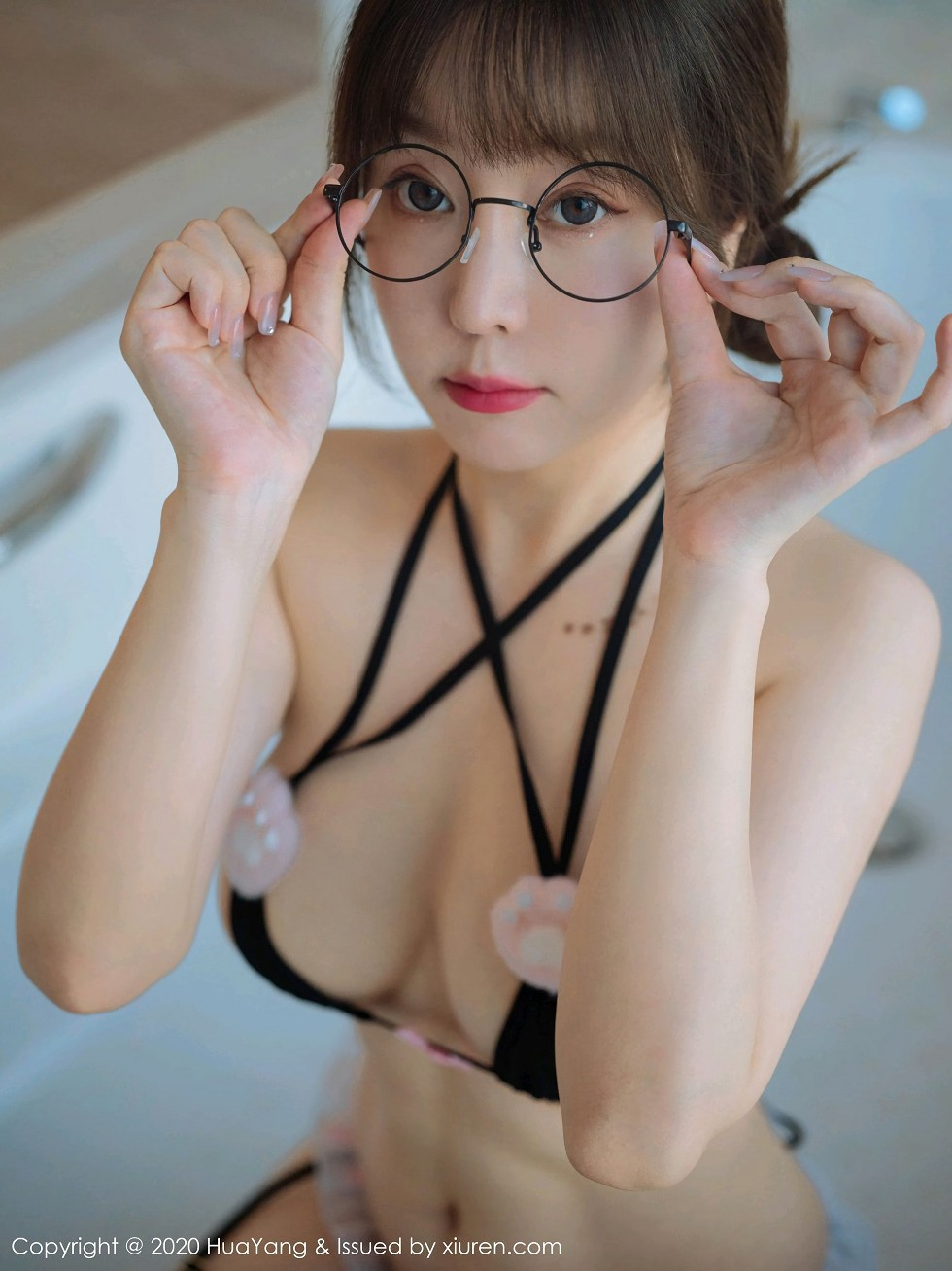 HuaYang No.343