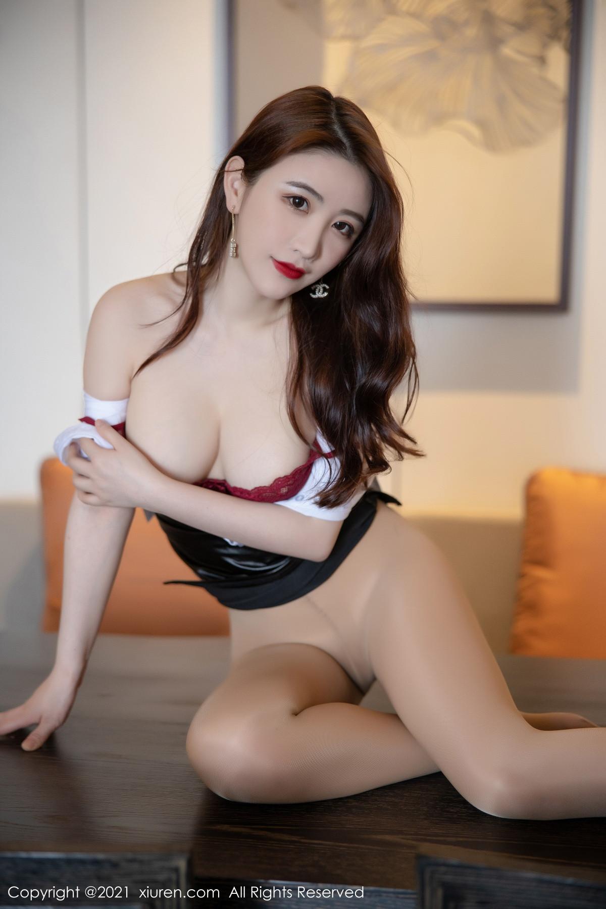 XiuRen No.3240
