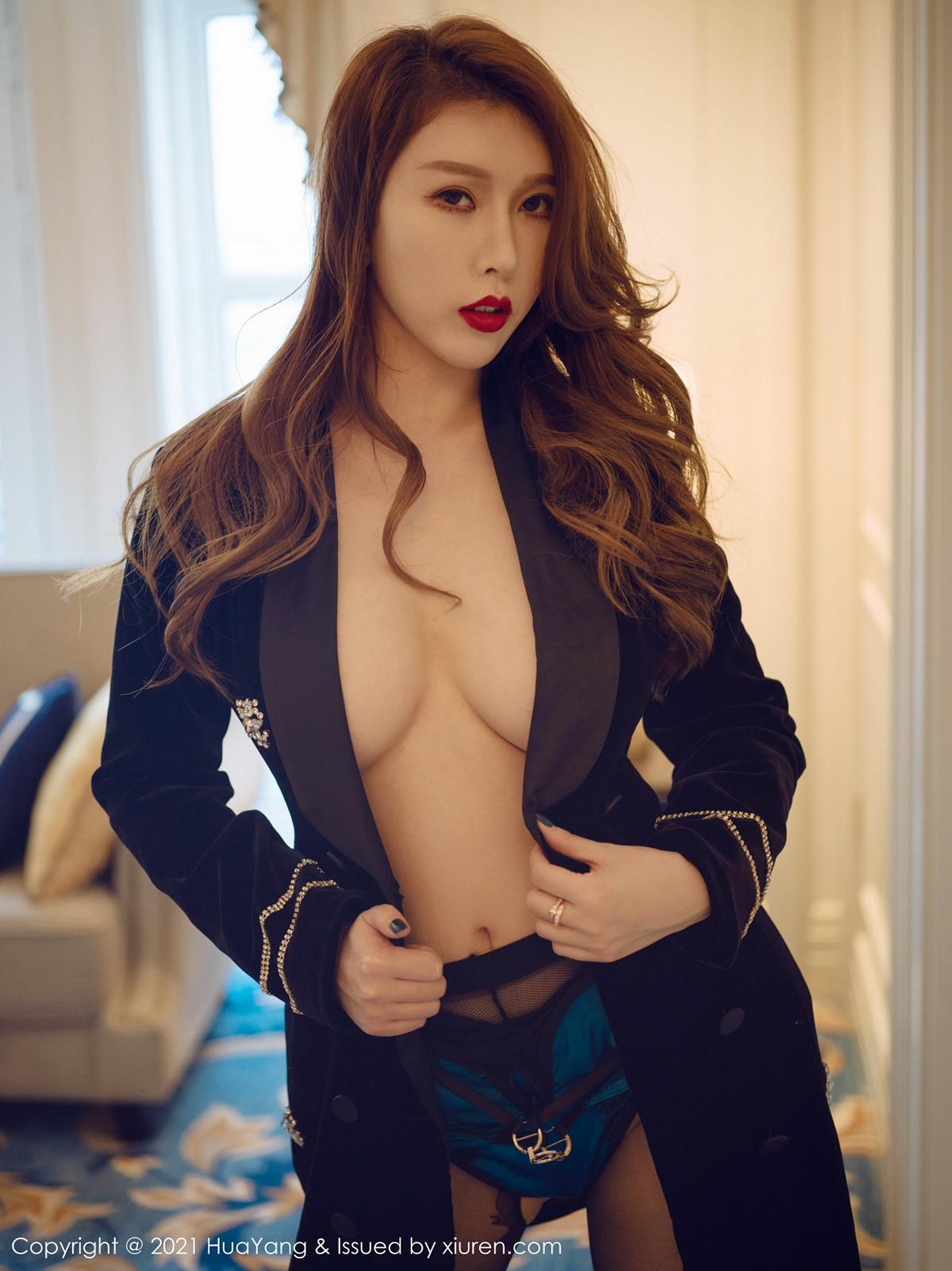 HuaYang No.378