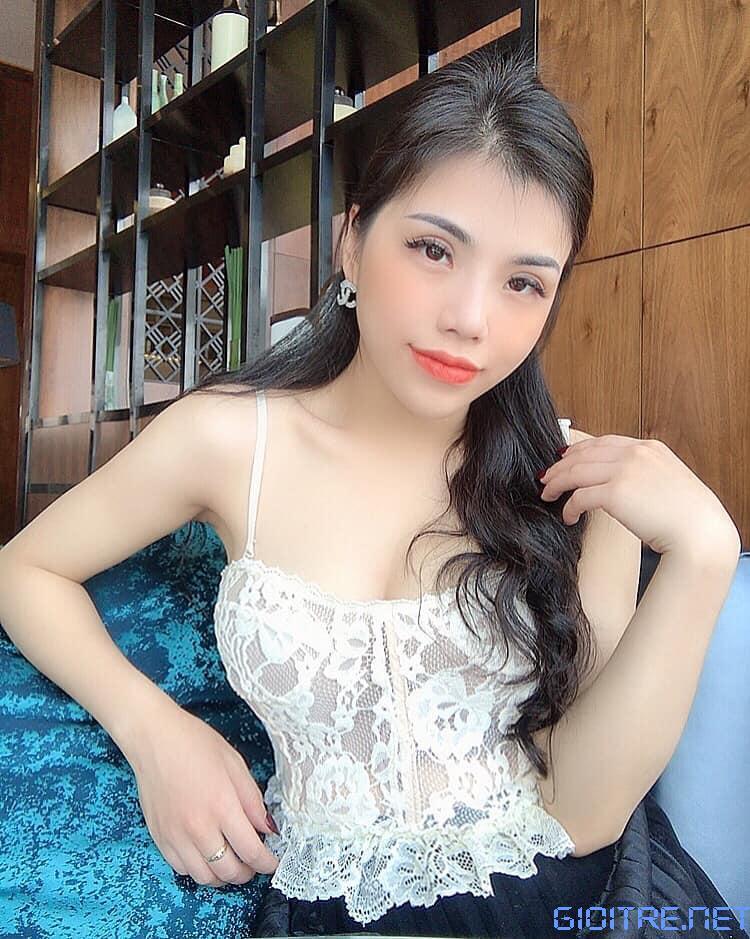 Thuỳ Linh