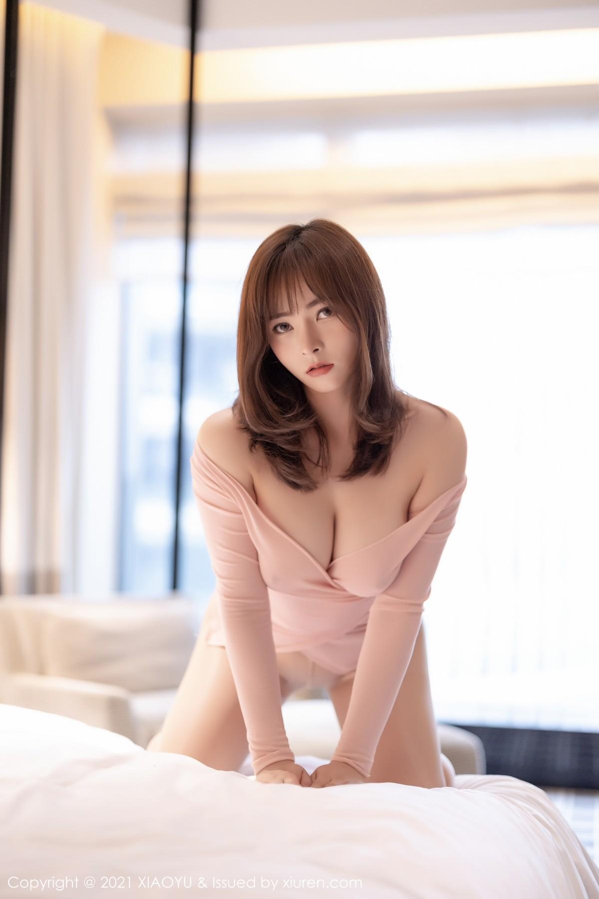 XiaoYu No.513