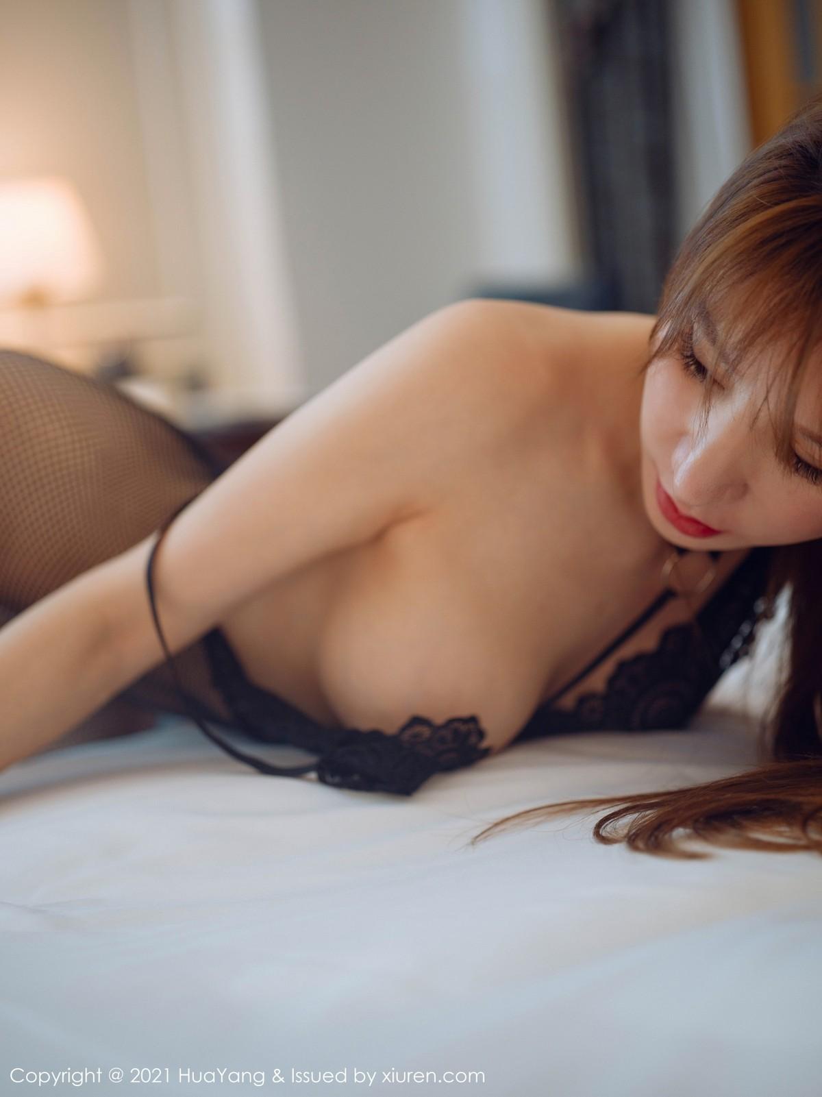 HuaYang No.391
