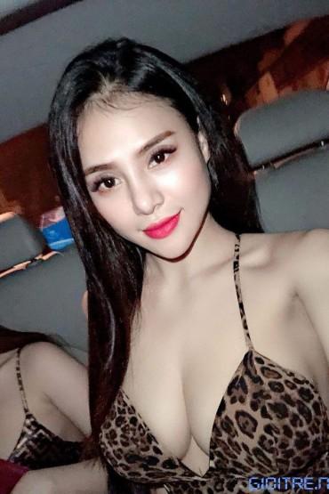 Dương Tuyền