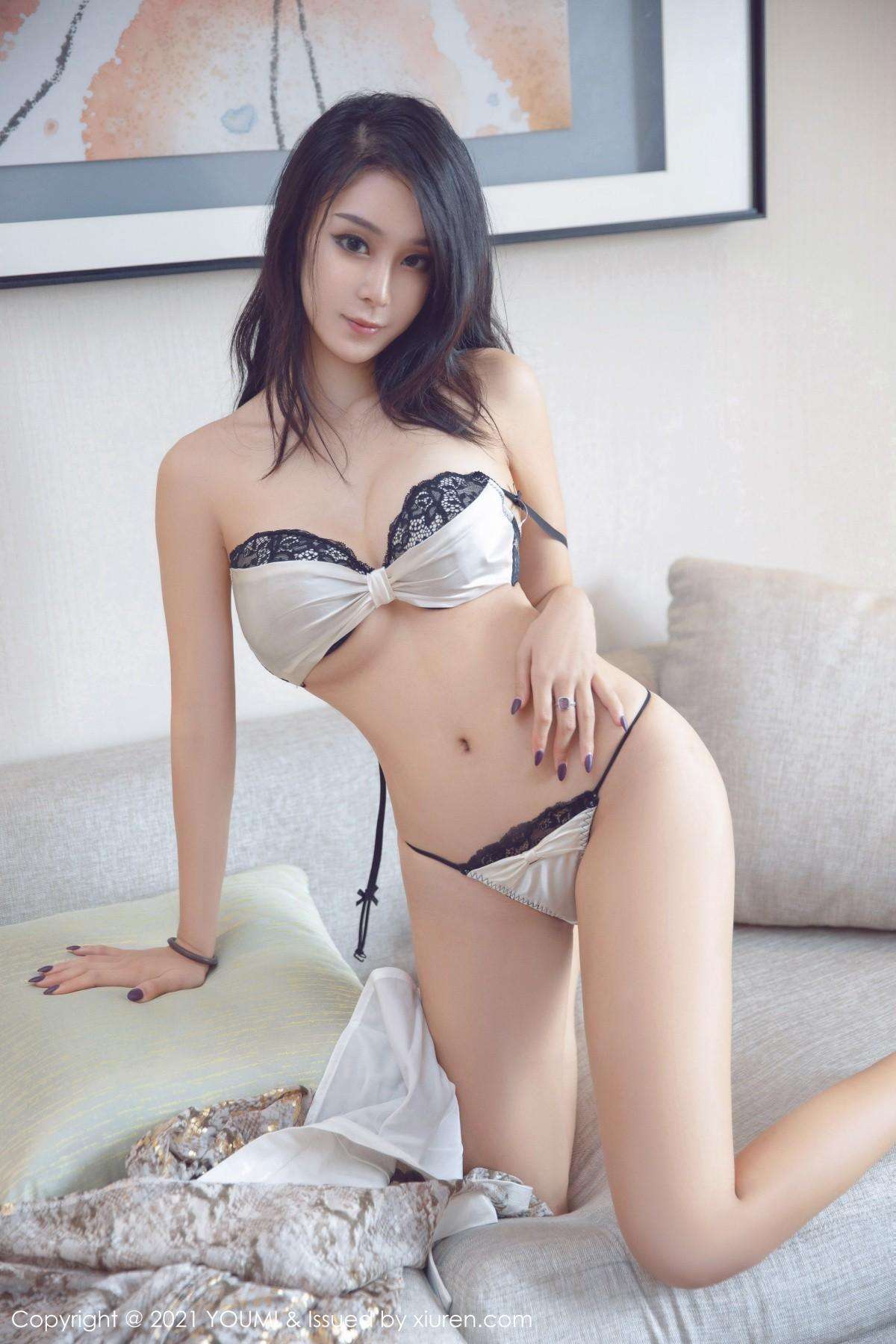 YouMi No.646