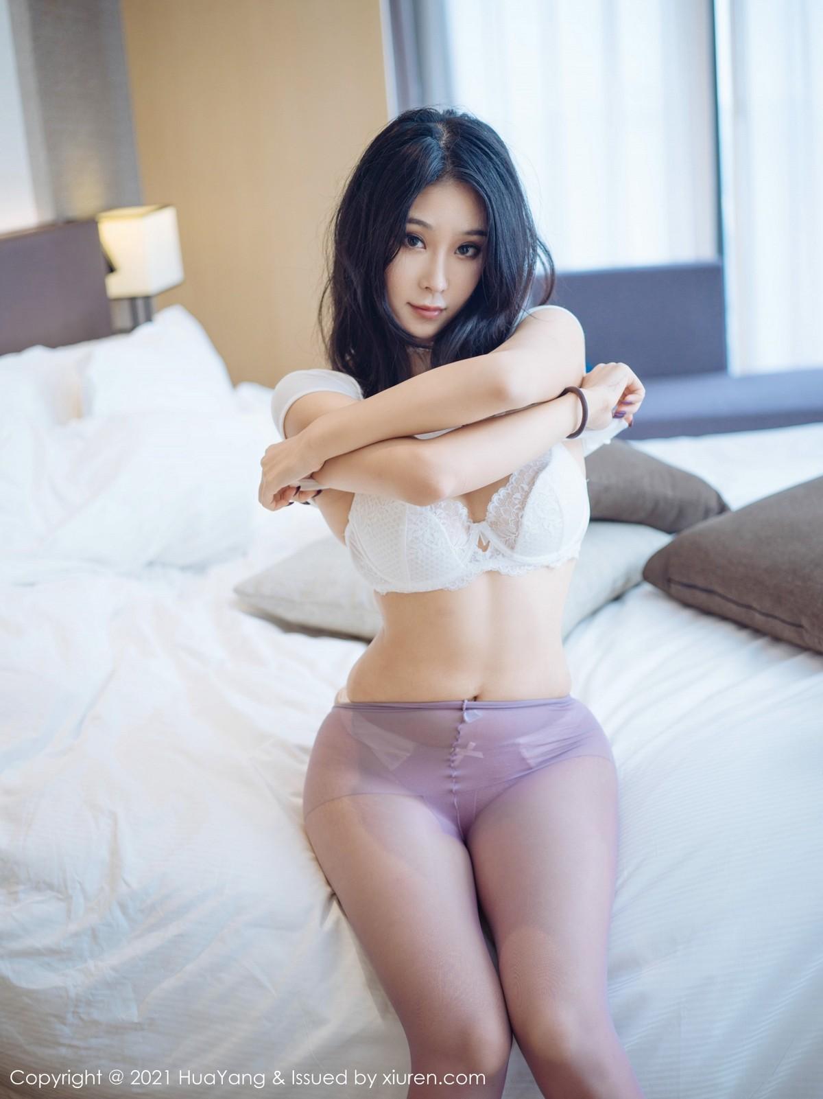 HuaYang No.405