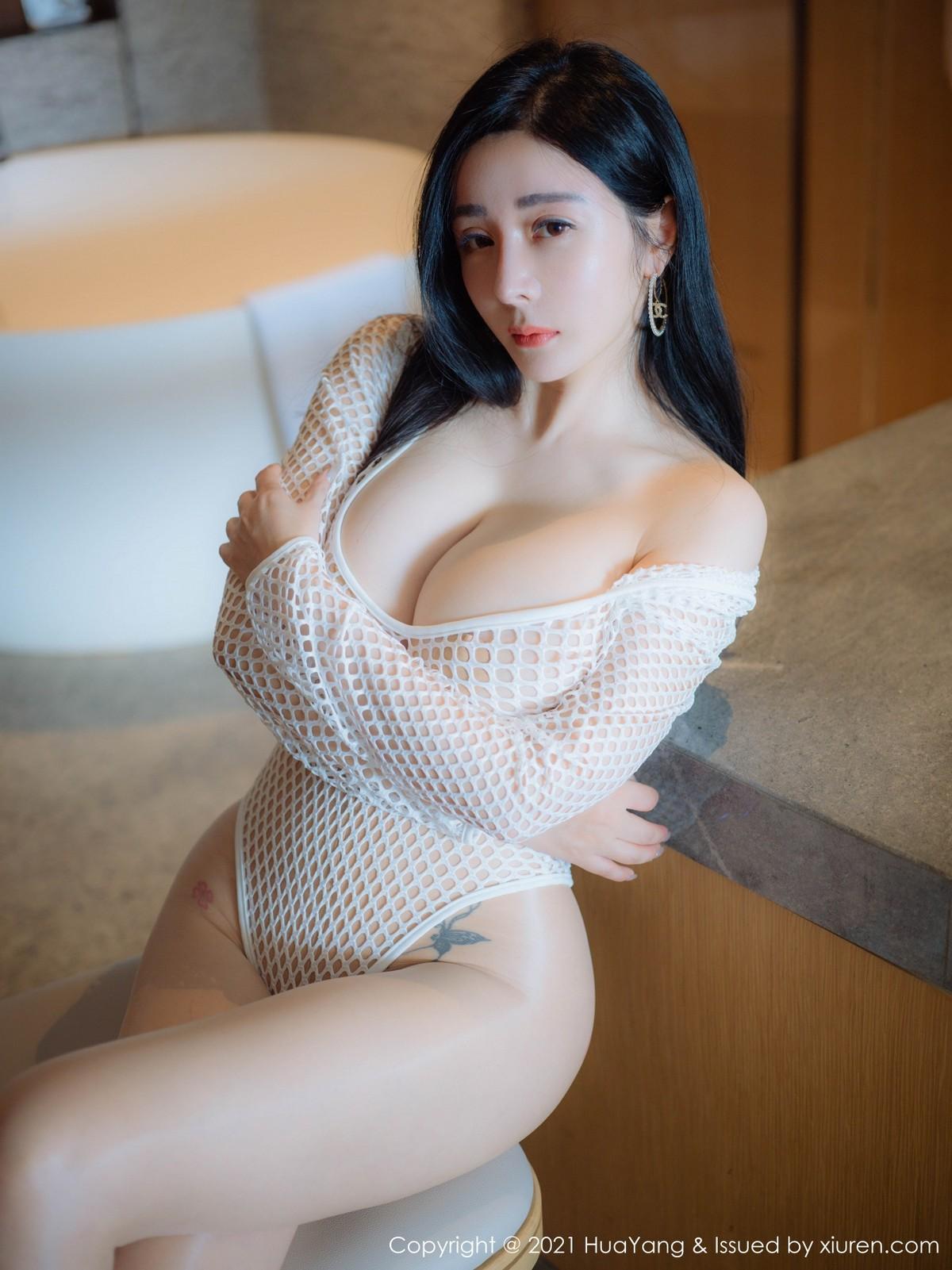 HuaYang No.404