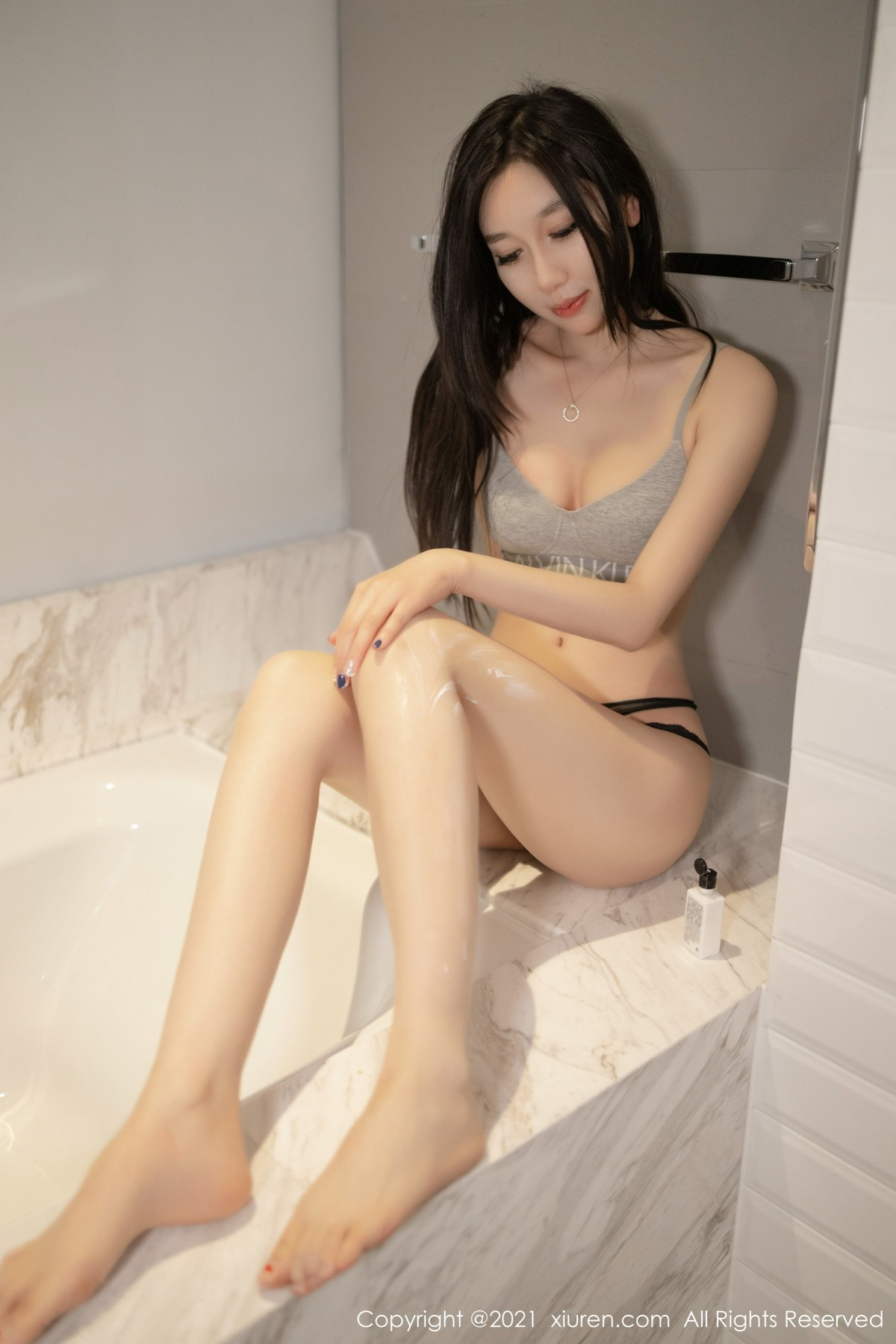 XiuRen No.3436