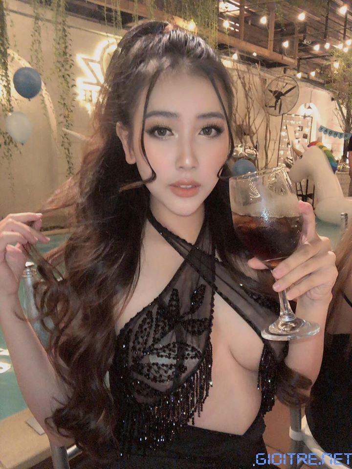 Thanh Hà