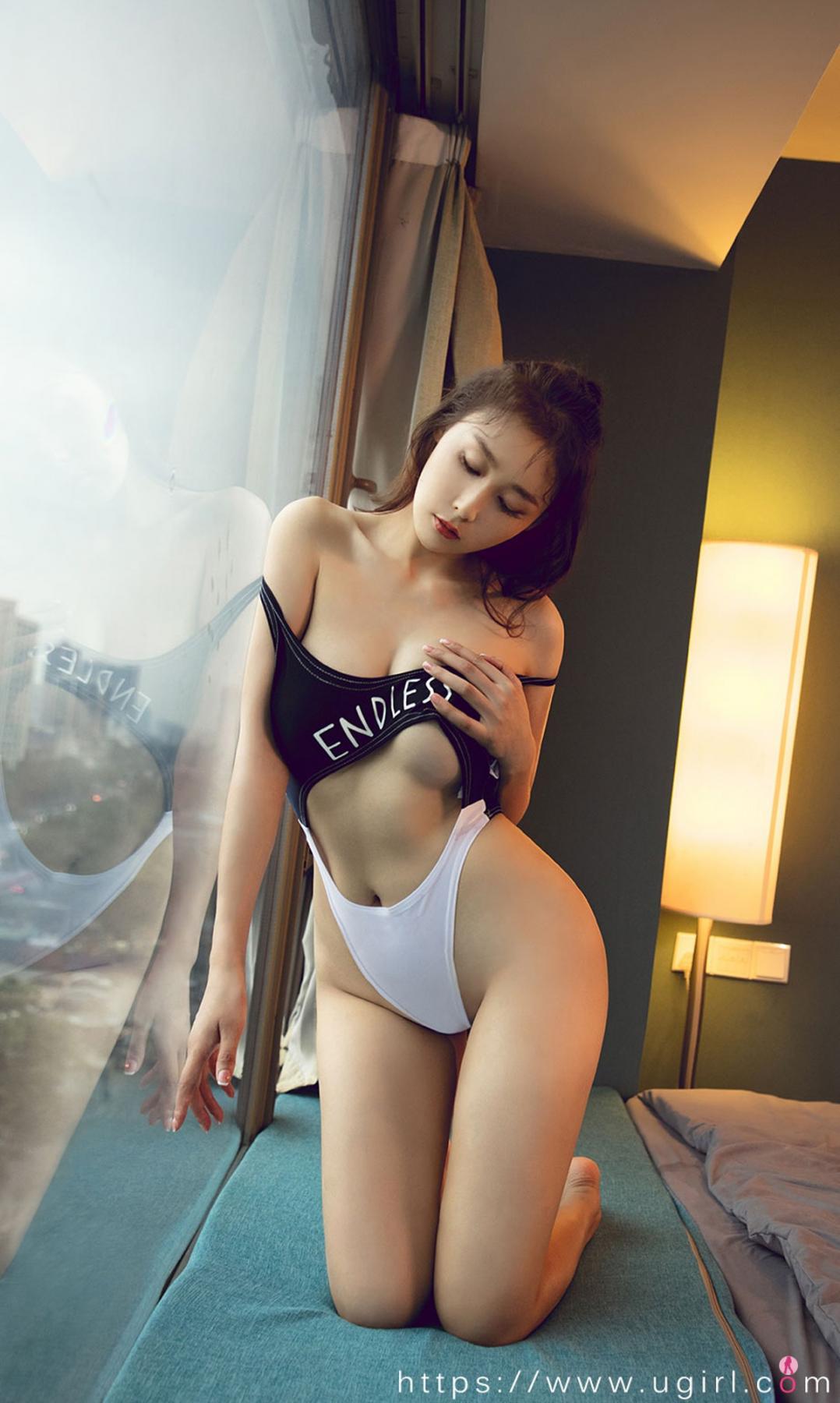 Ugirls No.2014 丽塔