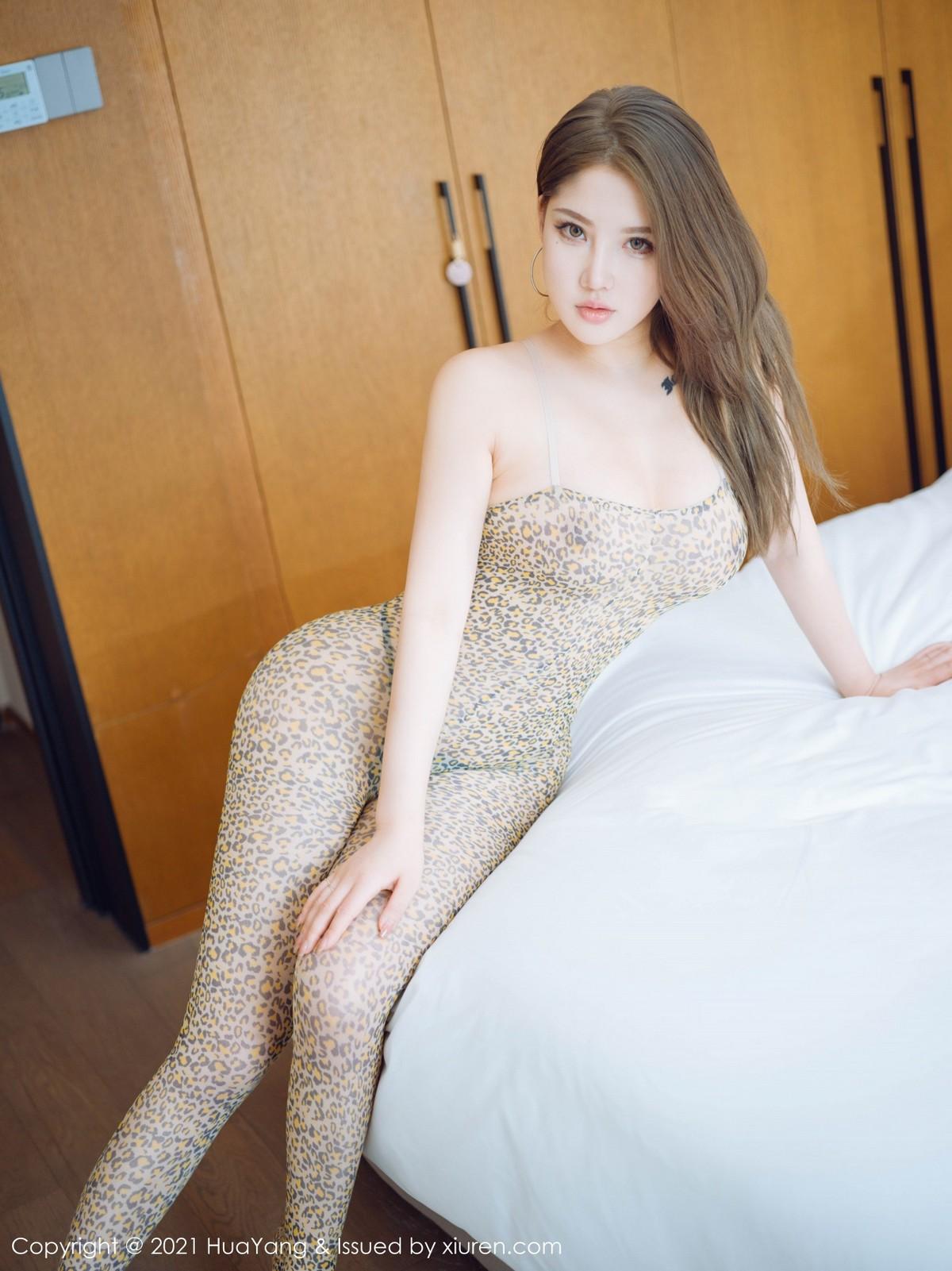 FeiLin No.317 小海臀