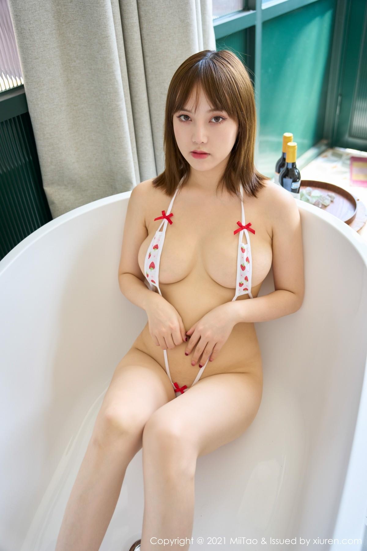 MiiTao No.146 豆瓣酱